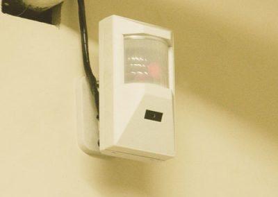 CCTV_0000_Color Lookup 1
