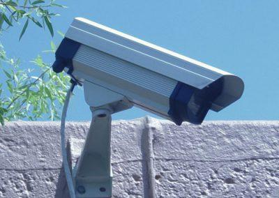 CCTV_03
