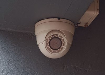 CCTV_04