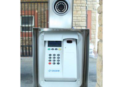 biometric_access_control2