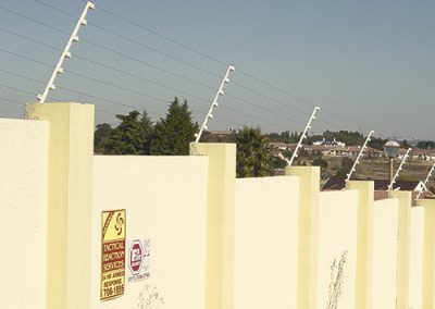 electric_fence_01