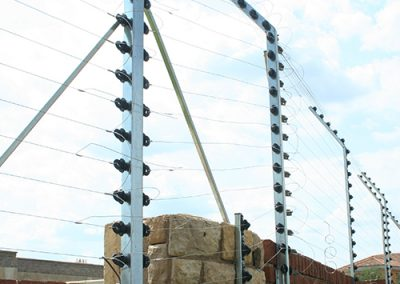 electric_fence_02