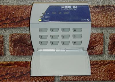 merlin_08