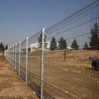Betaview fence_10