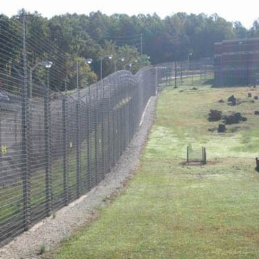 electric_fence_21