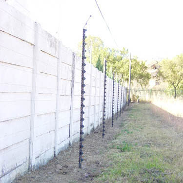electric_fence_114