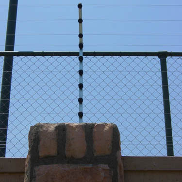 electric_fence_116