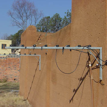 electric_fence_126