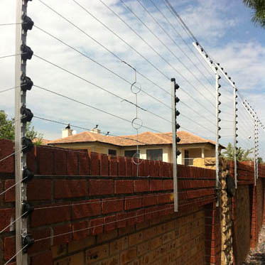 electric_fence_38