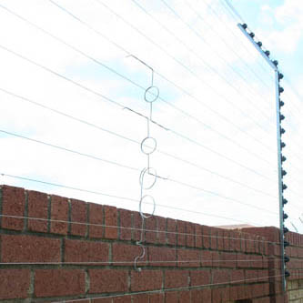 electric_fence_42