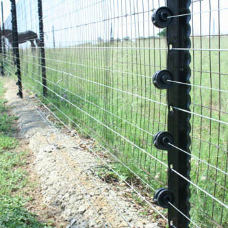 electric_fence_43