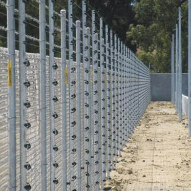 electric_fence_44