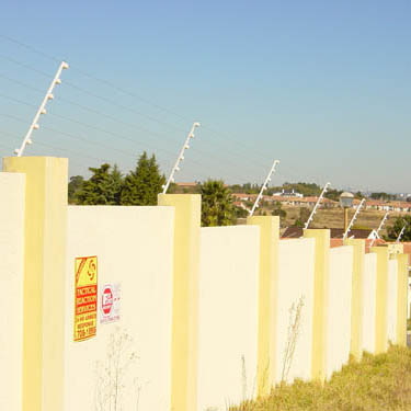 electric_fence_55