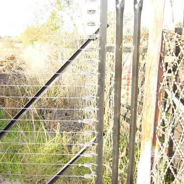 electric_fence_63