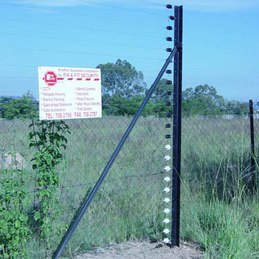 electric_fence_66
