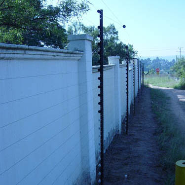 electric_fence_69