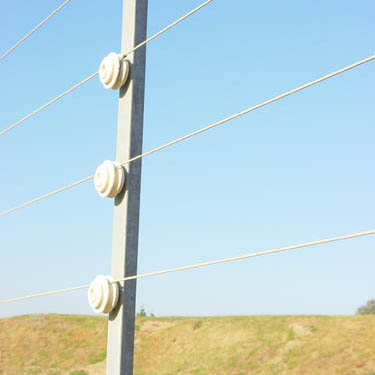 electric_fence_80