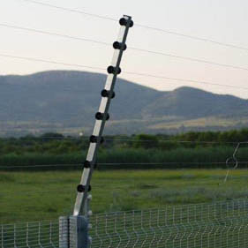 electric_fence_86