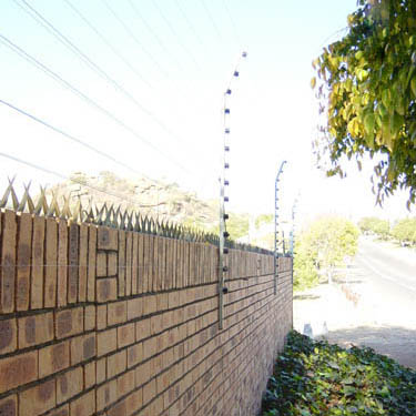 electric_fence_92