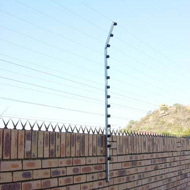 electric_fence_93