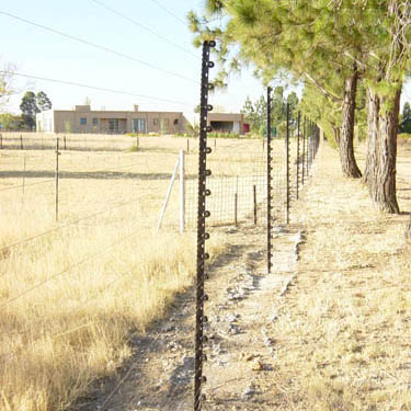 electric_fence_96