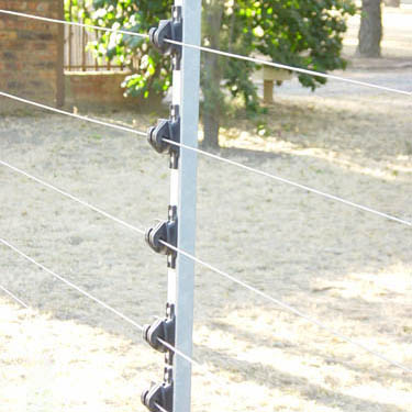 electric_fence_103