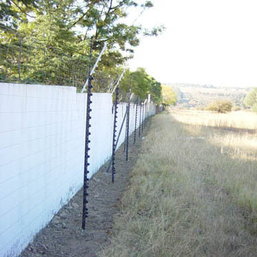 electric_fence_107