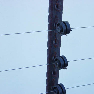 electric_fence_108