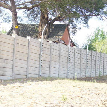 electric_fence_110
