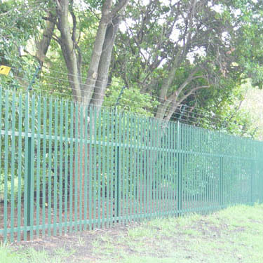 electric_fence_112