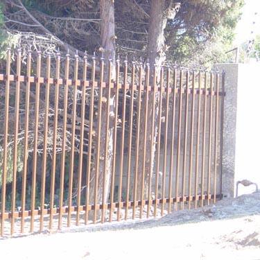 steel_fence_01