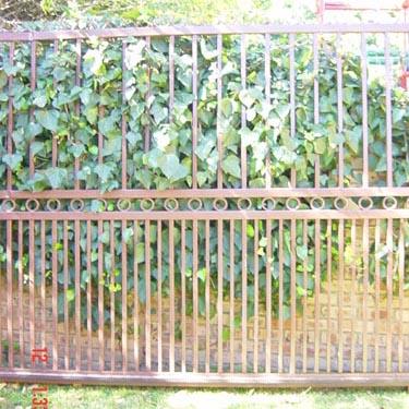 steel_fence_03
