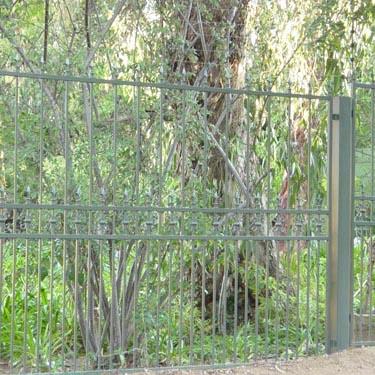 steel_fence_04