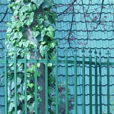 steel_fence_05