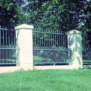 steel_fence_06