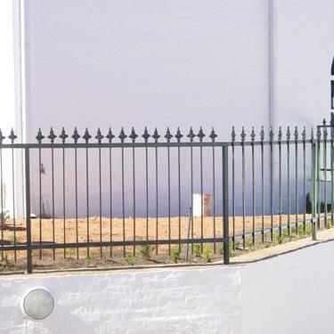 steel_fence_10