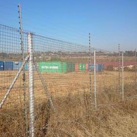 weldmesh fence_01