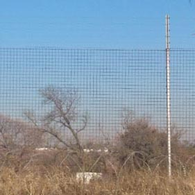 weldmesh fence_02