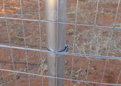 weldmesh fence_03