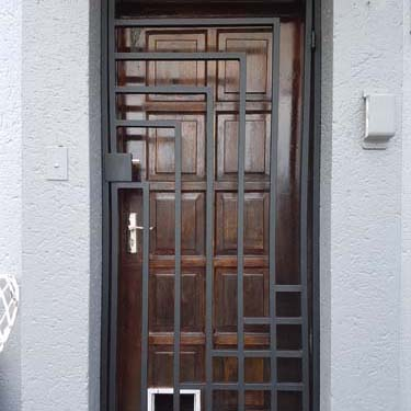 Security_gate02