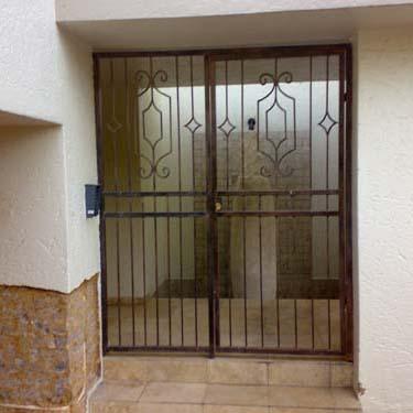 Security_gate04