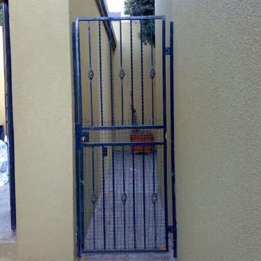 Security_gate05