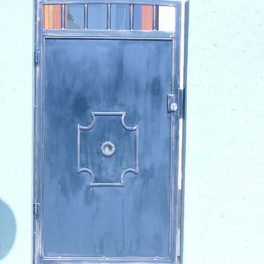 Security_gate09