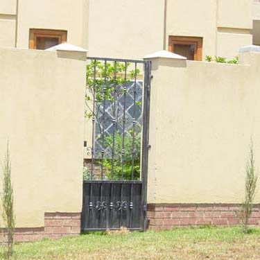 Security_gate15