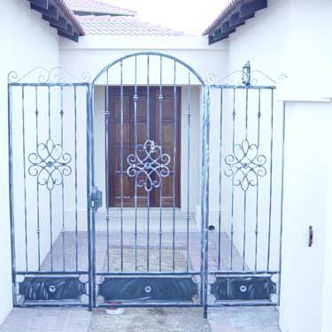 Security_gate20