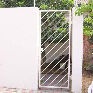 Security_gate24