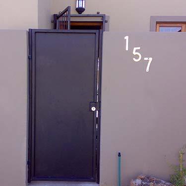Security_gate33